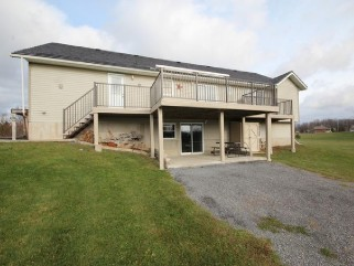 47 JOHN`S WAY, South Frontenac, Ontario (ID 15601488)