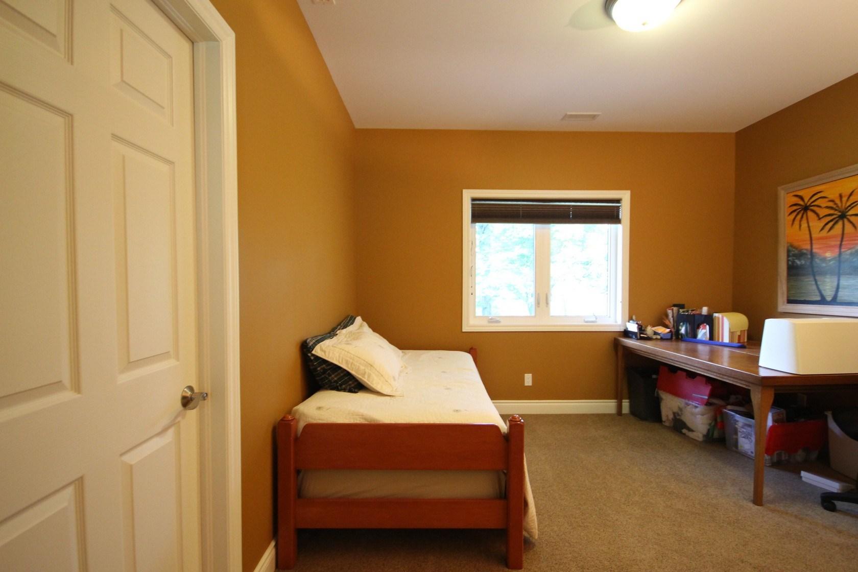 1134 Applewood Lane, South Frontenac, Ontario (ID K19002739)