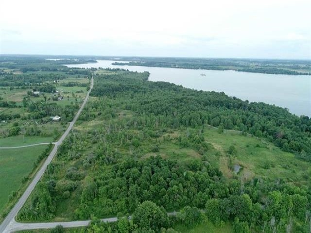 3065 Bear Creek Road, South Frontenac, Ontario (ID K19007608)