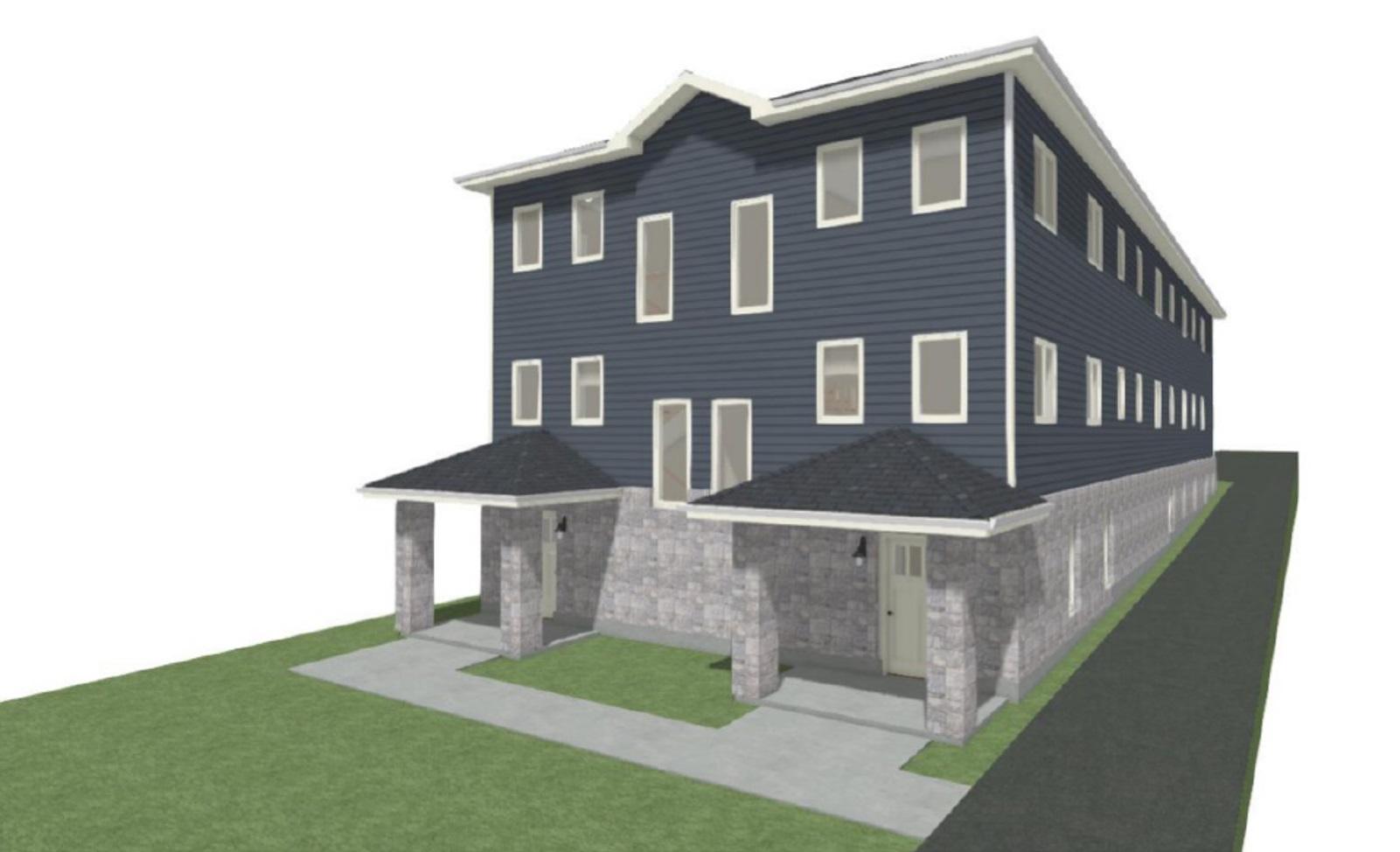 67 & 69 Gardiner Street, Kingston, Ontario (ID K20000141)