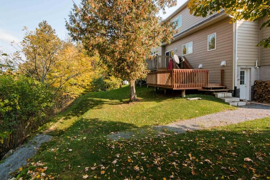 1179 Byrne Point Road, Howe Island, Ontario (ID K20003540)