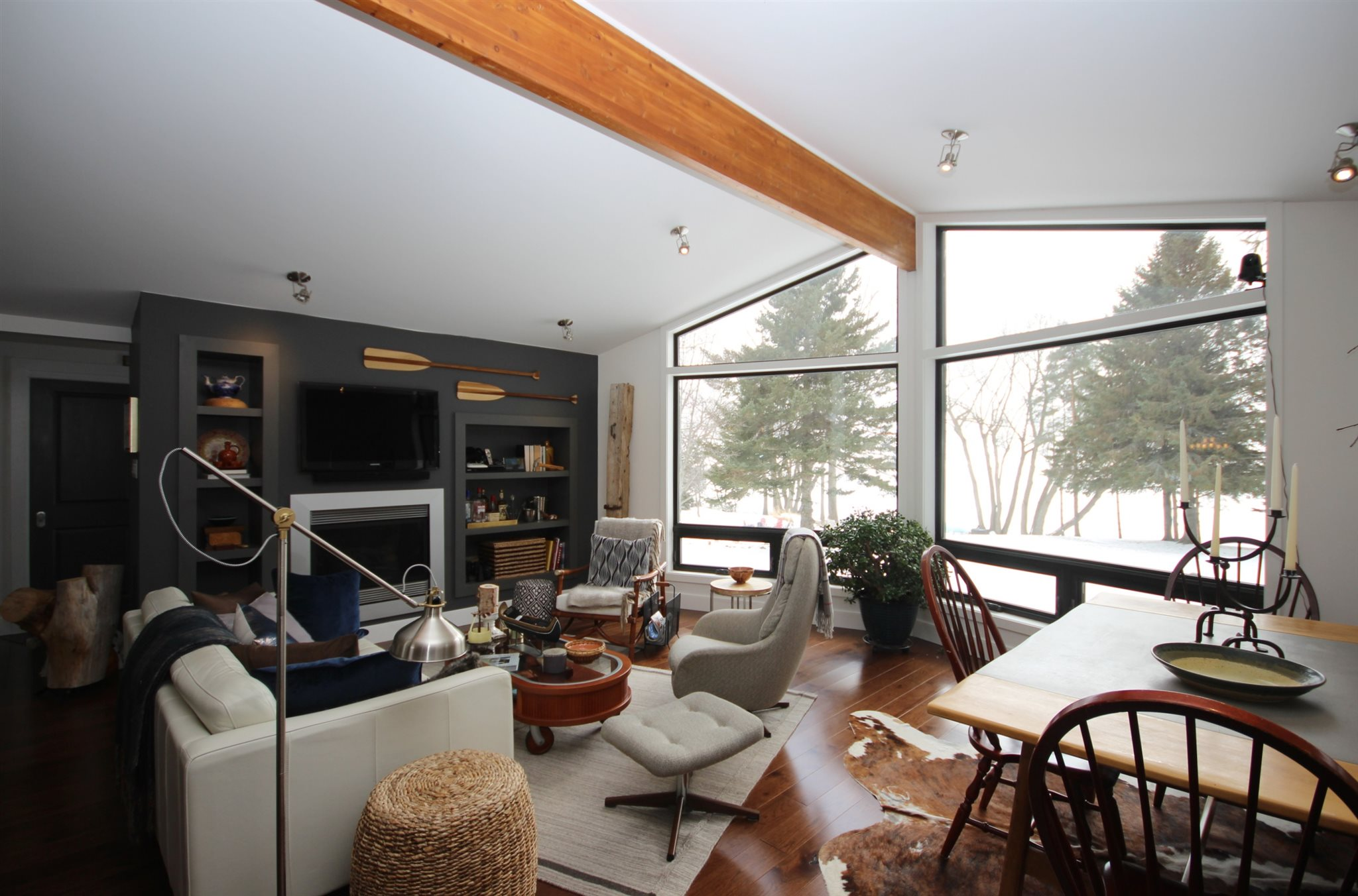 1978A Howe Island Drive, Howe Island, Ontario (ID K20006035)