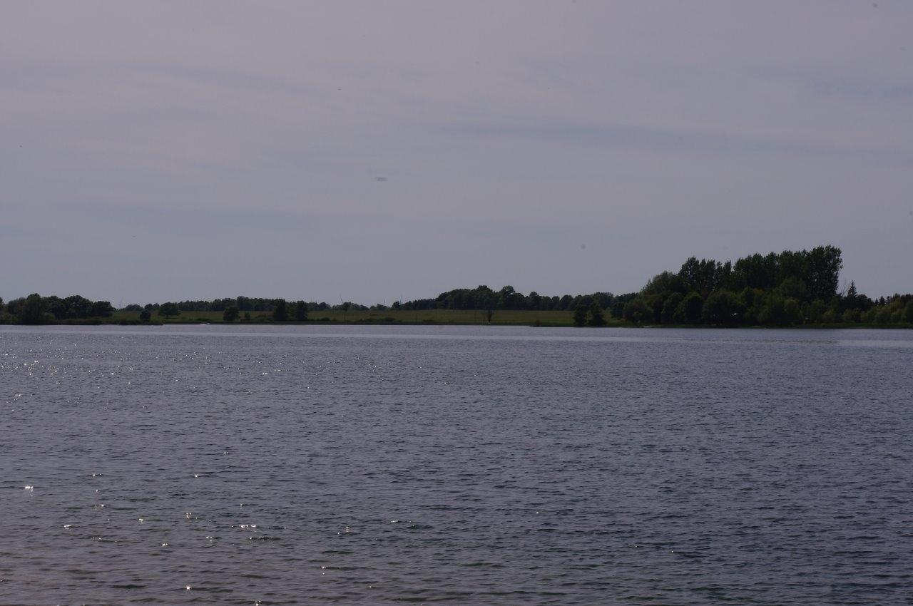 Nine Mile Point Road, Simcoe Island, Ontario (ID K20006890)