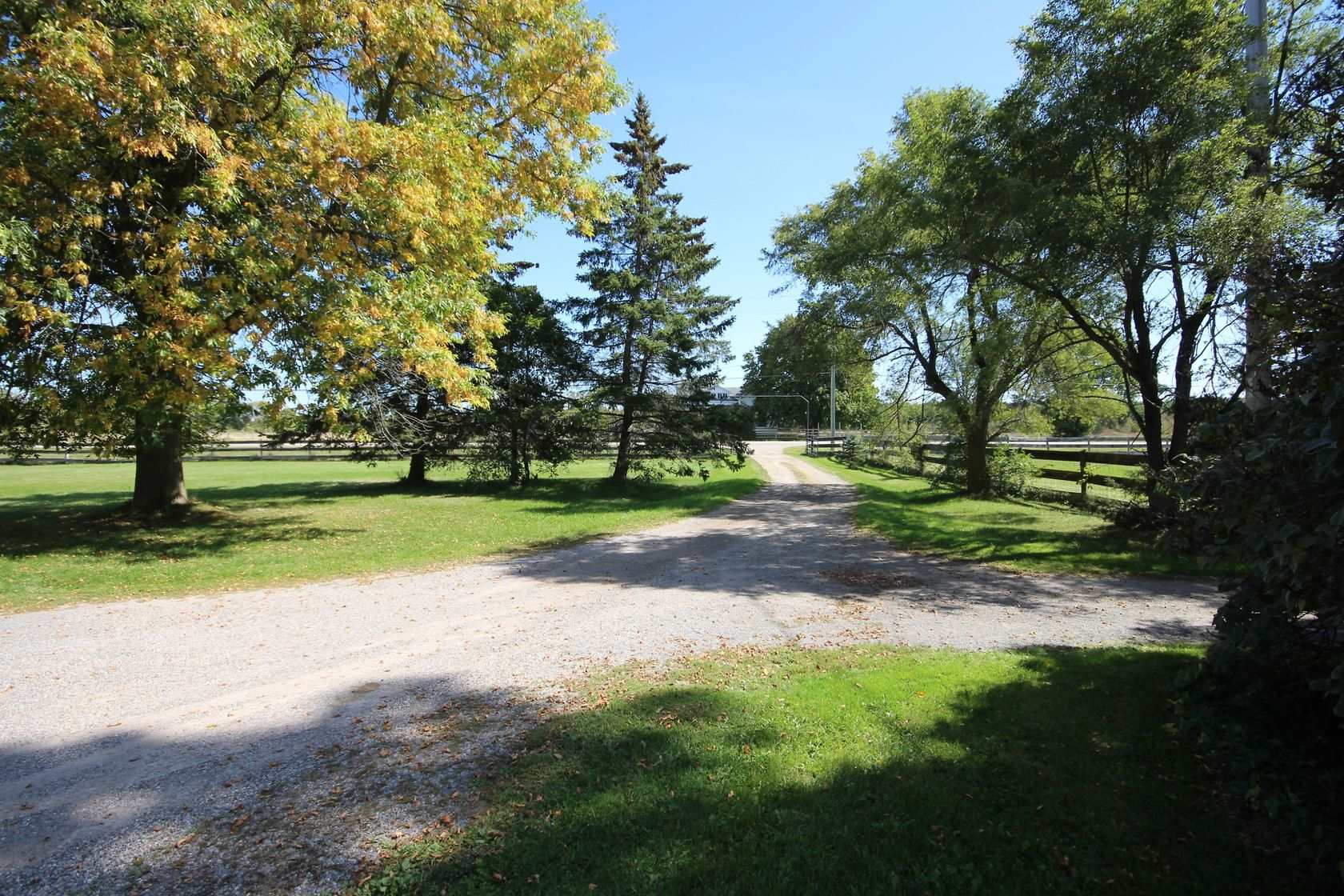 2414 Outlet Road, Leeds & 1000 Islands Township, Ontario (ID K20001311)