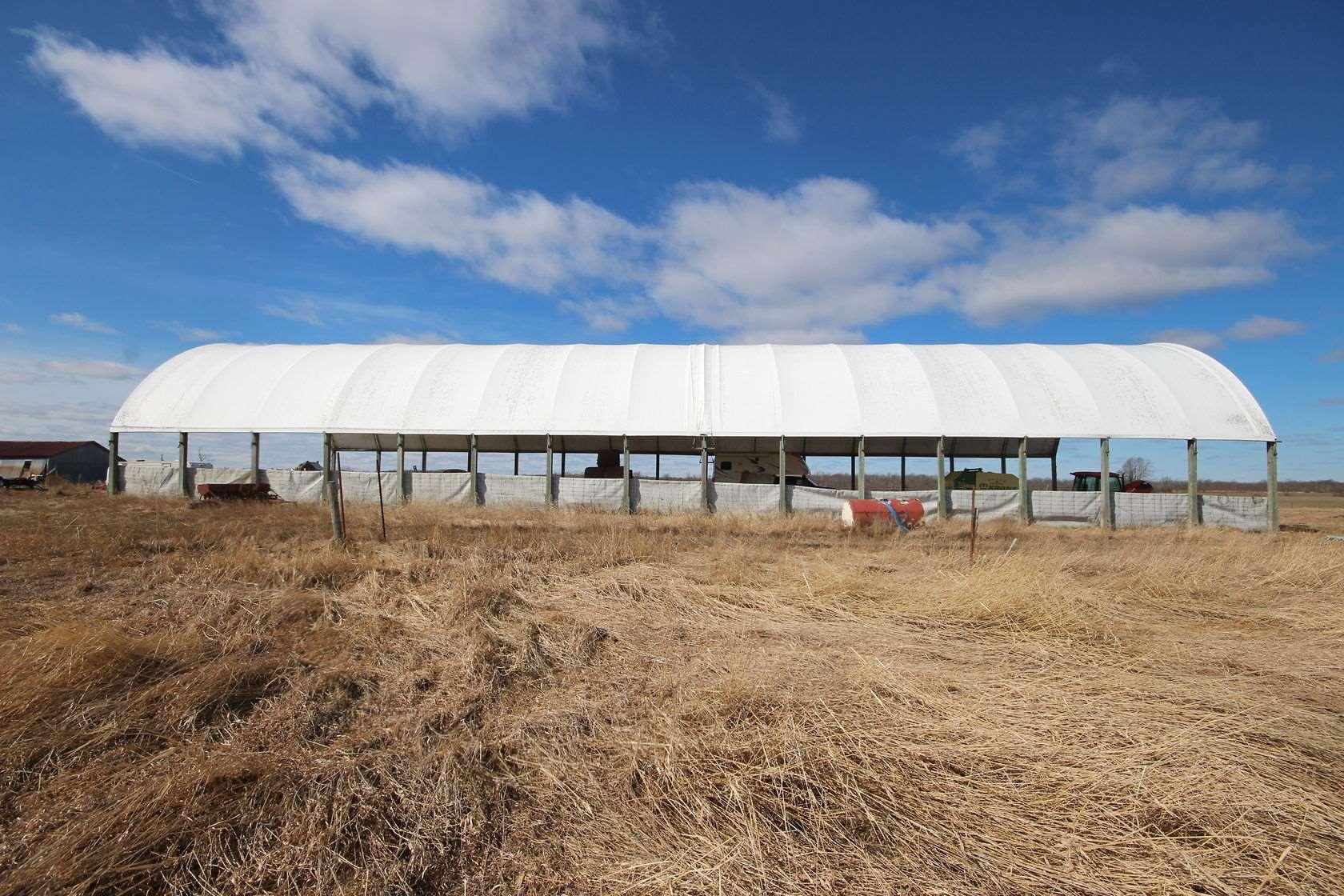 123 Bullfrog Bay Road, Leeds & 1000 Islands Township, Ontario (ID K20001457)