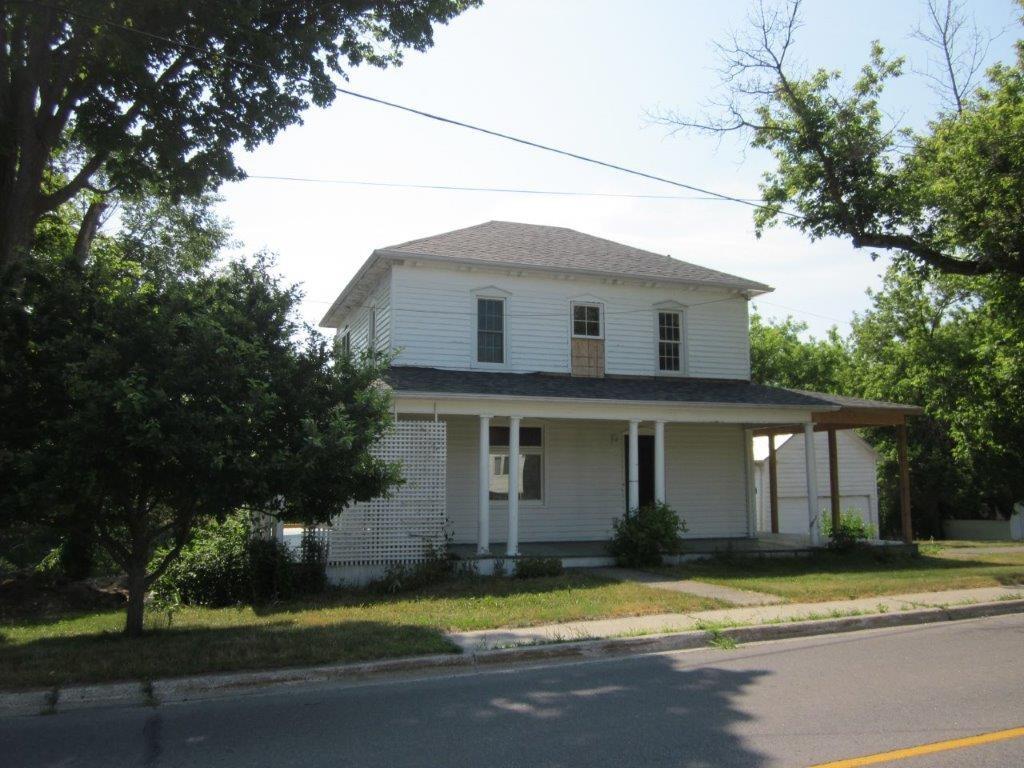 3149 County Road 6, Yarker, Ontario (ID K20003654)