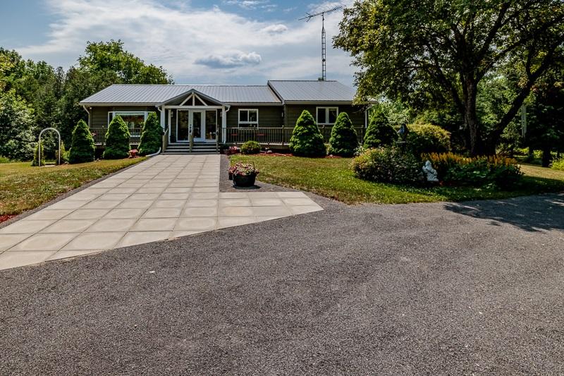 180 Napanee Road, Marlbank, Ontario (ID K20003629)