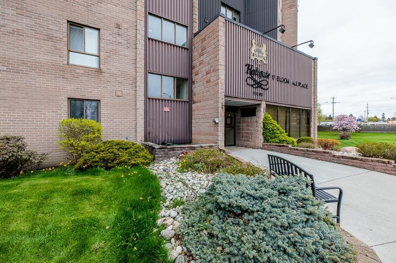 Unit# 312 17 Eldon Hall, Kingston, Ontario (ID K21002704)