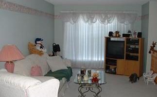 511 GRAND TRUNK WEST, Kingston, Ontario (ID 08606659)