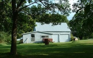 1122 MILLHAVEN ROAD, Loyalist Township, Ontario (ID 09600036)