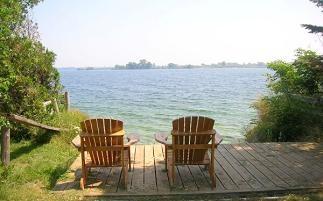 73 STERLING LANE, Simcoe Island, Ontario (ID 09602534)