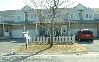 447 MOLLY MCGLYNN STREET, Kingston, Ontario (ID 09602016)
