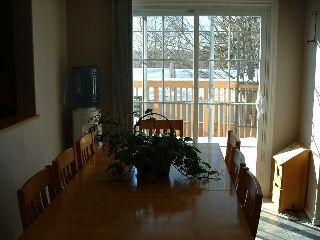 1011 FINCH ST, Kingston, Ontario (ID 10600393)