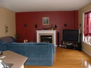 1105 LYDIA CRT, Kingston, Ontario (ID 10602451)