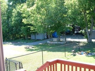 3804 ROUND LAKE RD, South Frontenac, Ontario (ID 10602941)