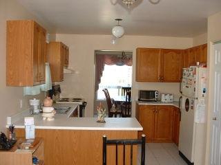 1312 BRACKENWOOD CRES, Kingston, Ontario (ID 10606455)