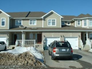 508 ST. MARTHA ST, Kingston, Ontario (ID 11601608)