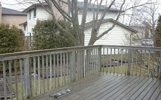 574 BRAESIDE CRES, Kingston, Ontario (ID 07602559)