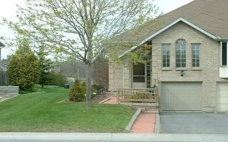 1094 FEATHERSTONE CRT, Kingston, Ontario (ID 07603641)