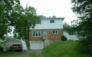 1122 MILLHAVEN ROAD, Loyalist Township, Ontario (ID 07604517)