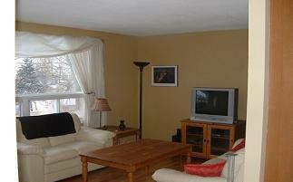 969 BOURNE CRES, Kingston, Ontario (ID 08601227)