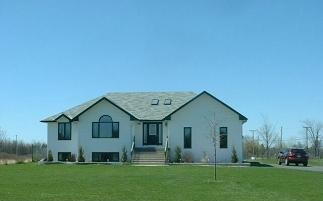 1358 CHANNELVIEW ROAD, Kingston, Ontario (ID 08601545)