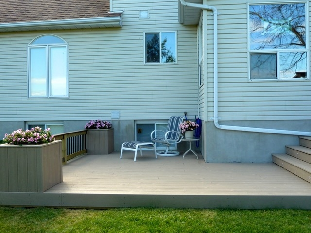 644 Rivermeade Avenue, Kingston, Ontario (ID K19001255)