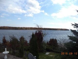 4158 BATH RD, Kingston, Ontario (ID 15609746)