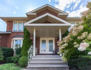901 HARRISON CRT, Kingston, Ontario (ID 15610302)