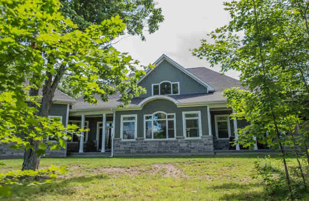 864 Ironwood Road, Kingston, Ontario (ID K20000114)