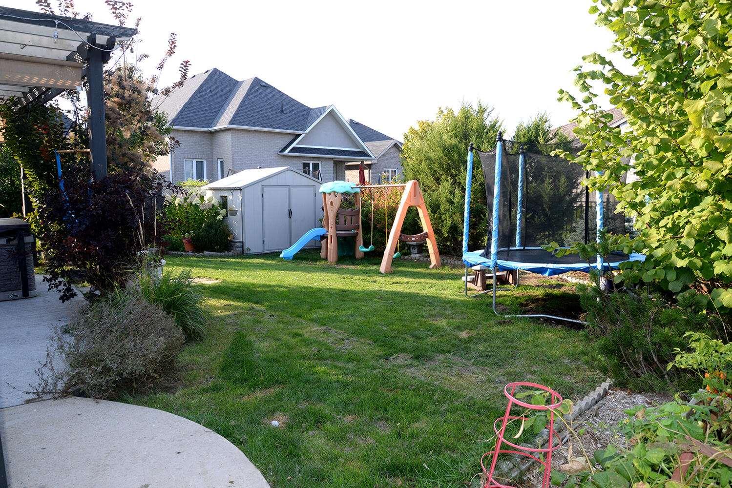 741 Amaryllis Street, Kingston, Ontario (ID K20005926)