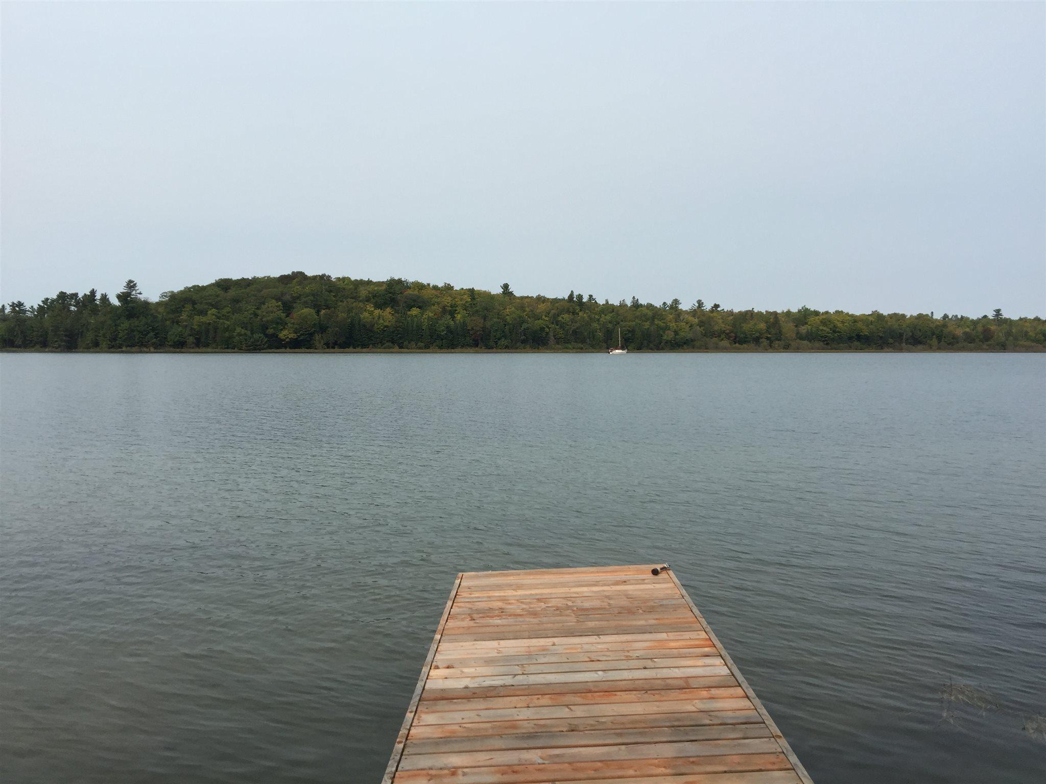 2072 Canoe Point Road, St. Joseph Island, Ontario (ID SM128005)