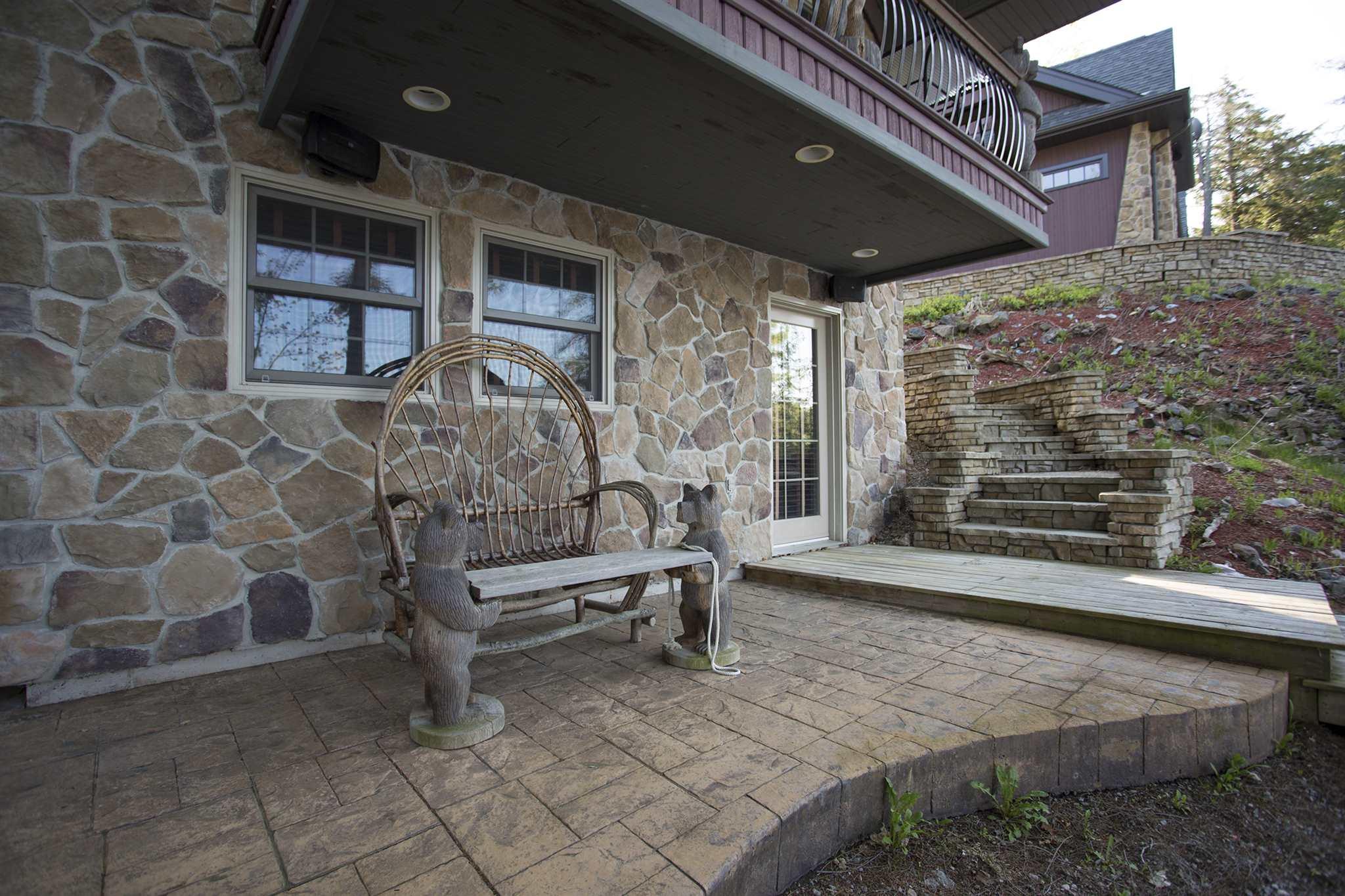 415 McCarrell Lake Road, Echo Bay, Ontario (ID SM128179)