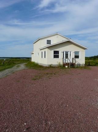 1398 C Line, St. Joseph Island, Ontario (ID SM128480)