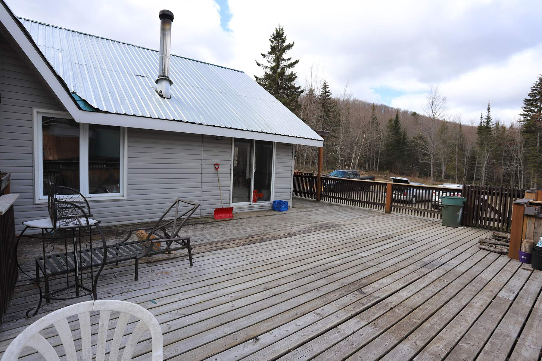 3286 Highway 556, Searchmont, Ontario (ID SM128499)