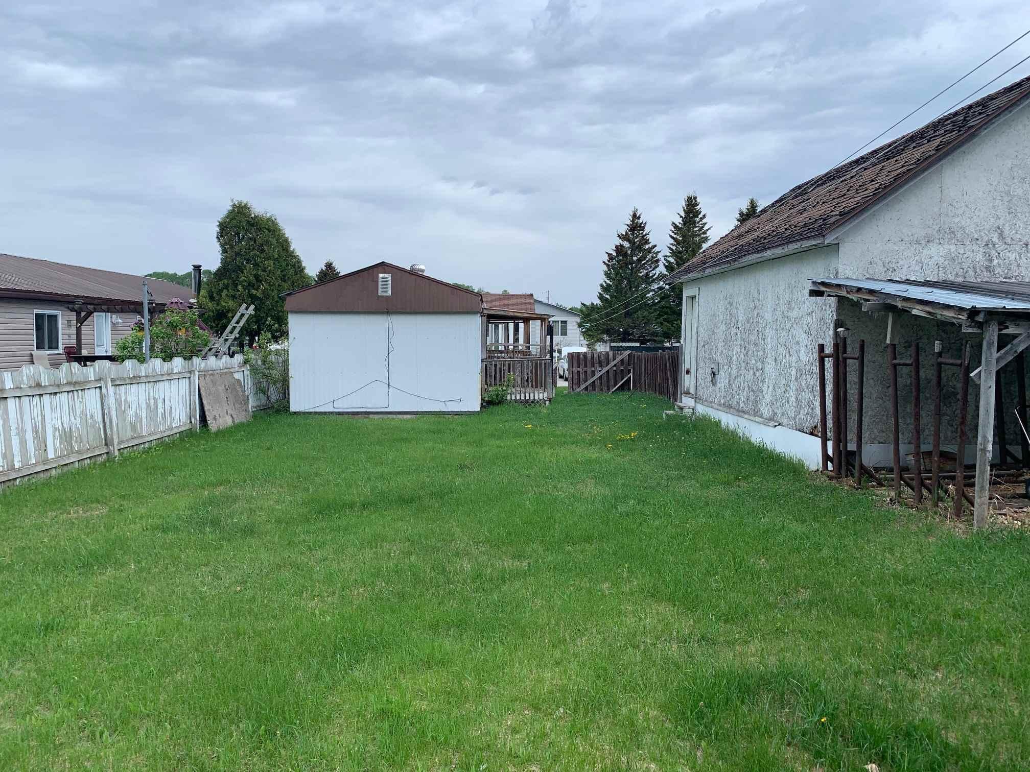 853 Rue St. Joseph Street, Dubreuilville, Ontario (ID SM128770)