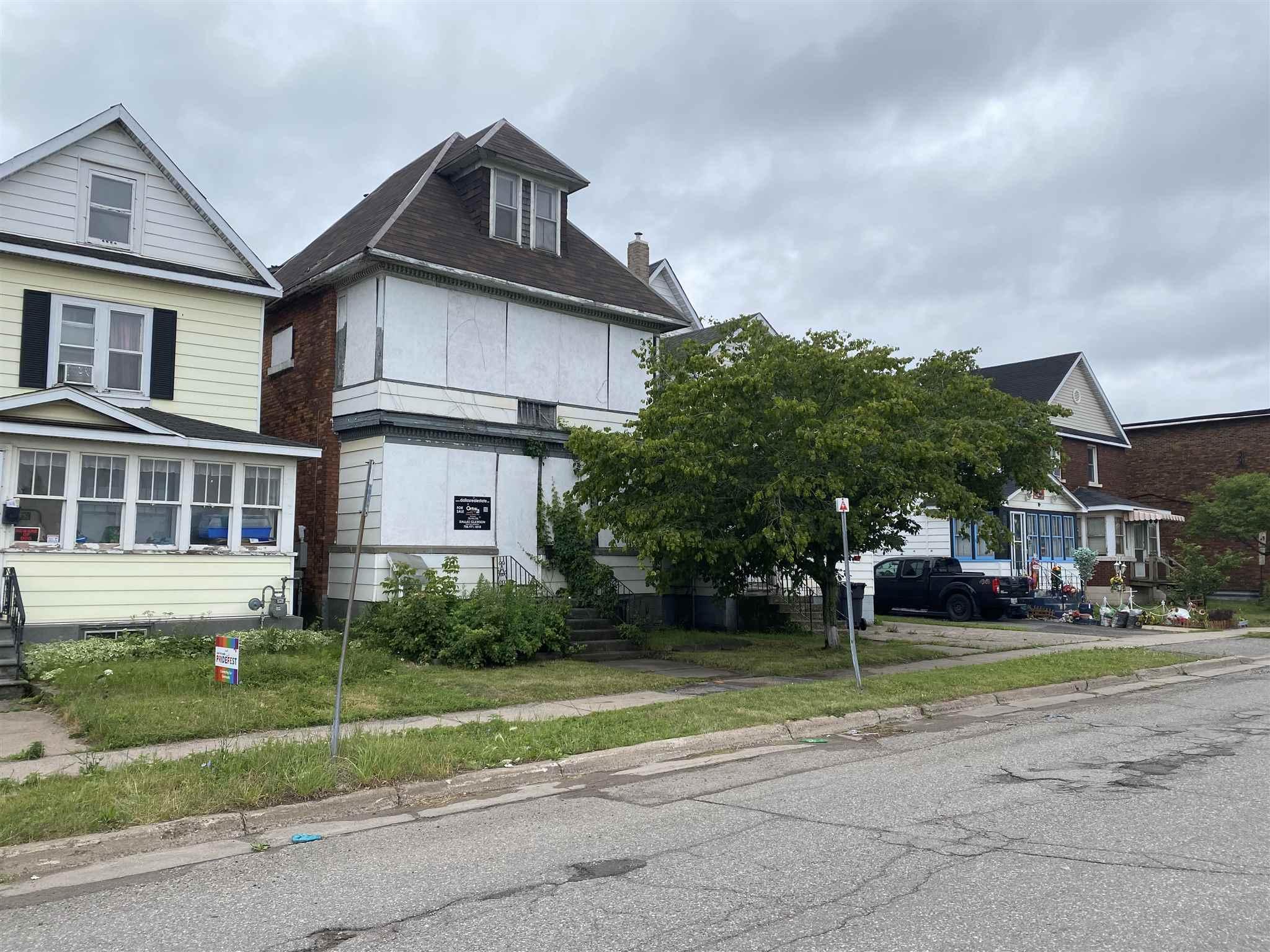 565 Cathcart Street, Sault Ste. Marie, Ontario (ID SM129236)