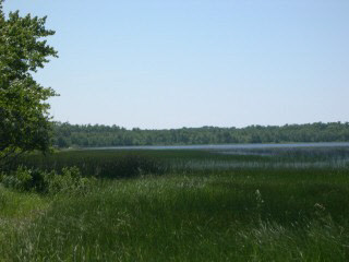 Lot 8 Con 6 Sunset Beach Road, Thessalon, Ontario (ID SM129610)