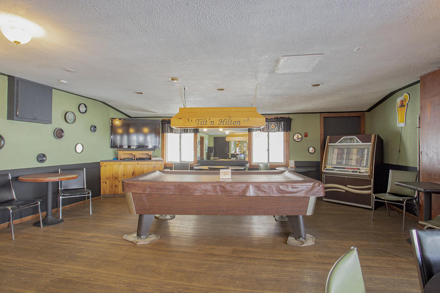 3120 Mark Street, Hilton Beach, Ontario (ID SM130647)