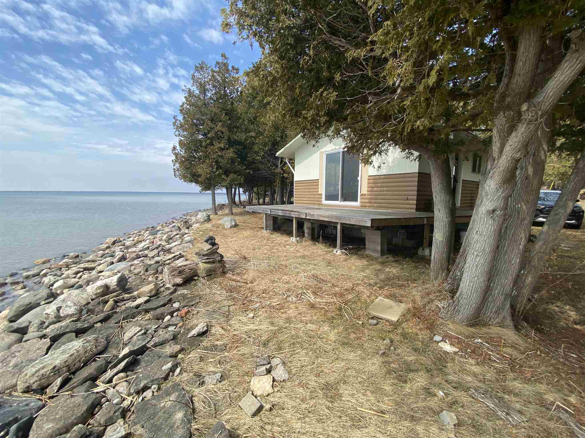 229 Fairview Lane, Richards Landing, Ontario (ID SM131396)