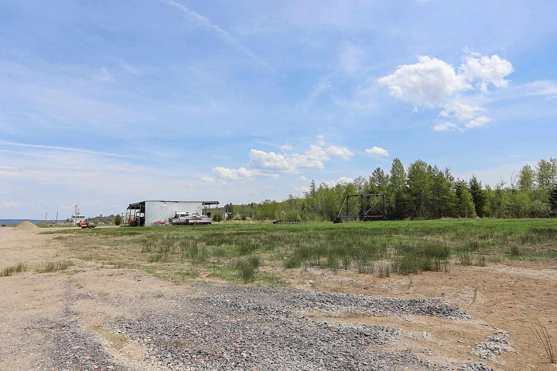1398A C Line, St. Joseph Island, Ontario (ID SM132024)