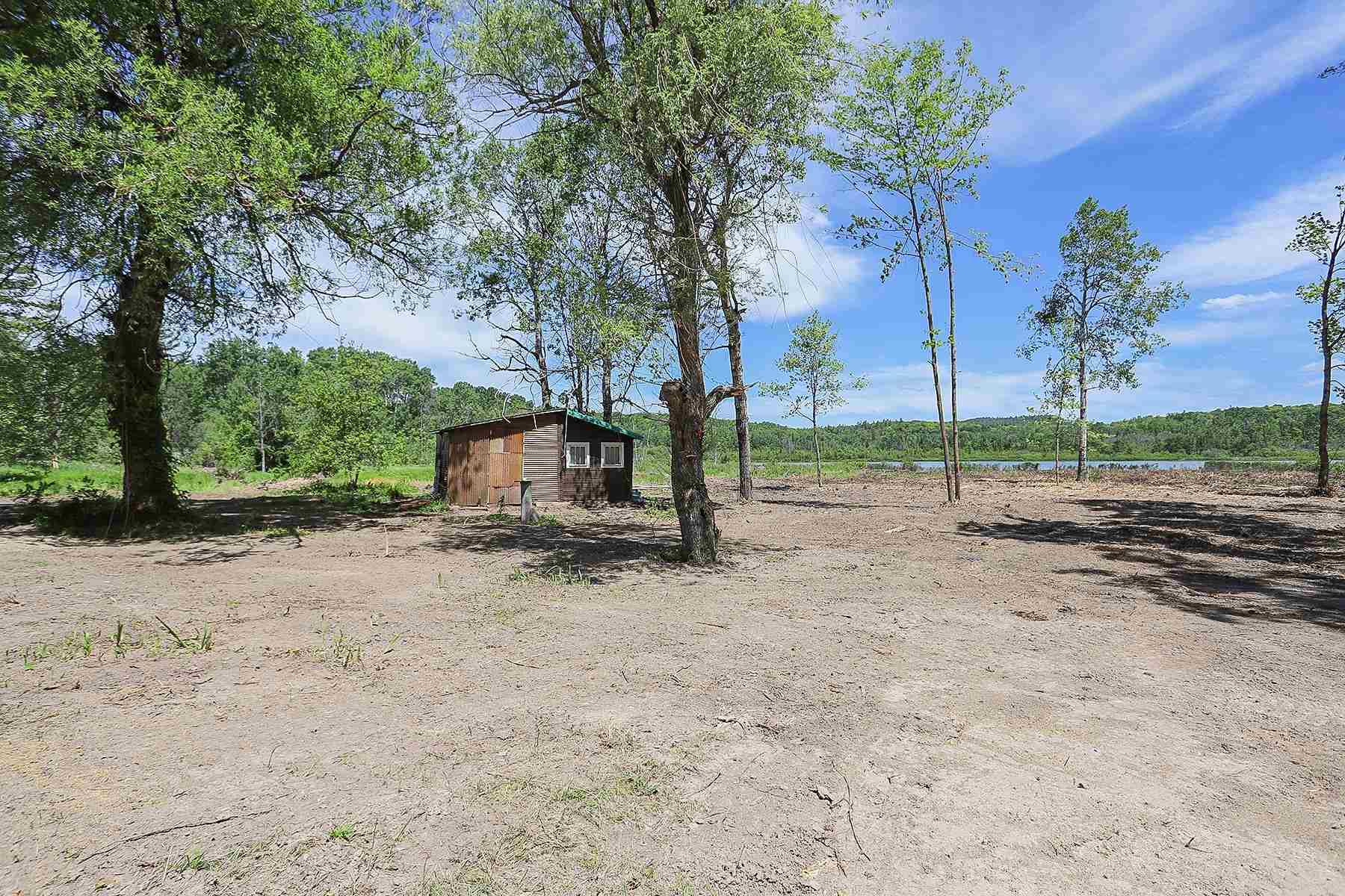 58 Cave Drive, Desbarats, Ontario (ID SM132386)