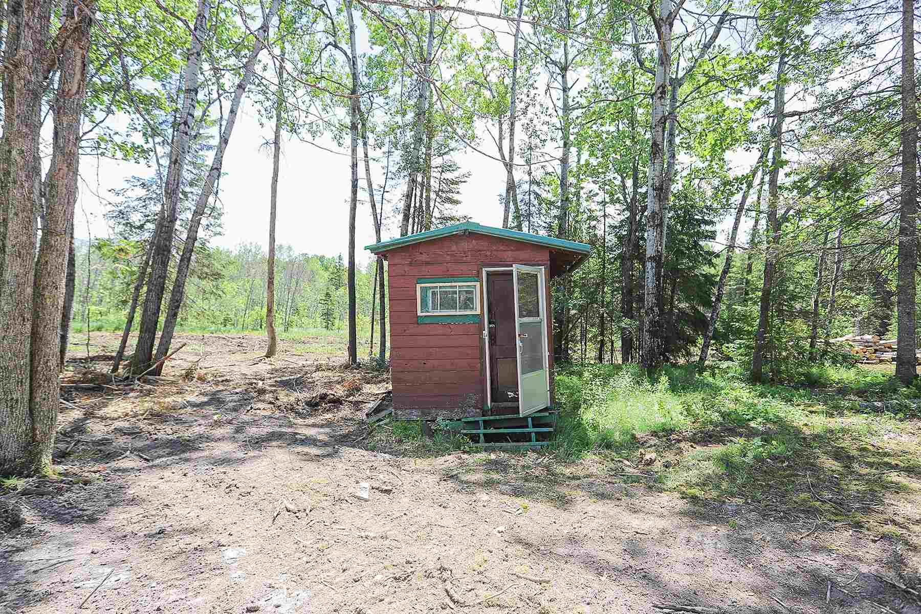 58 Cave Road, Desbarats, Ontario (ID SM132387)