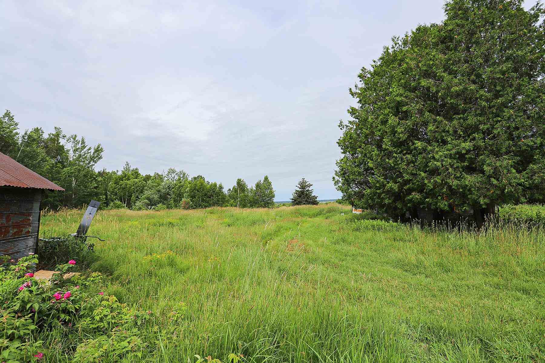 282 Porchuck Road, Laird, Ontario (ID SM132650)