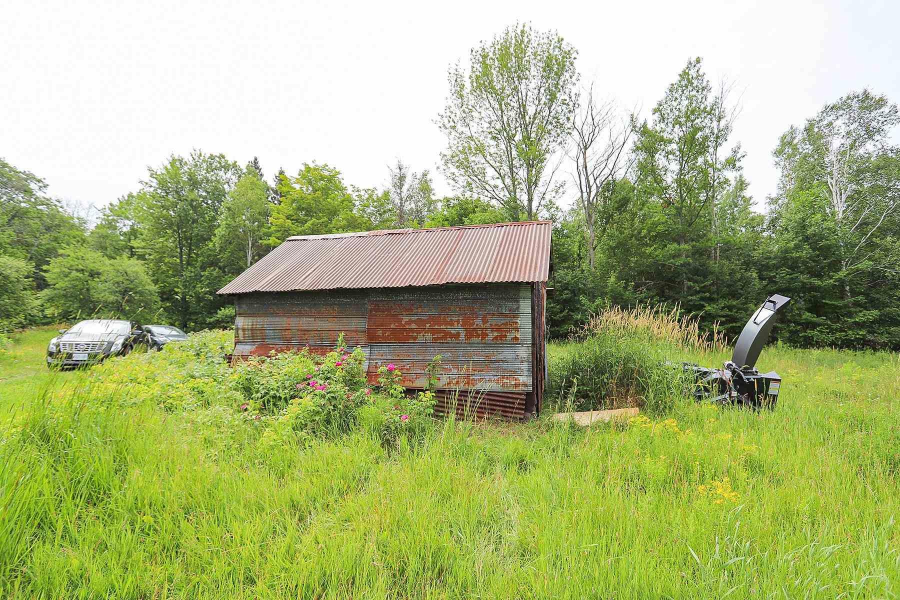 282 Porchuk Street, Laird, Ontario (ID SM132649)