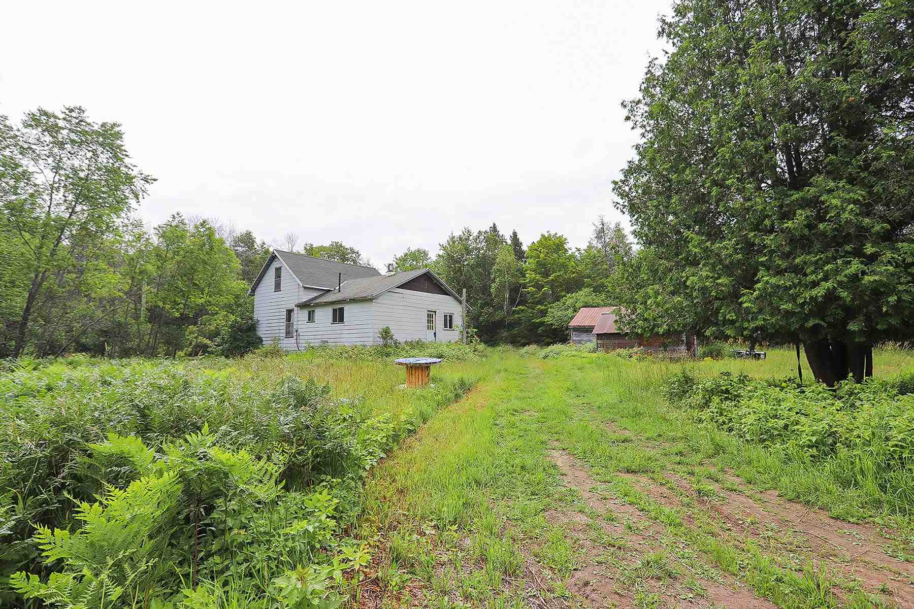 282 Porchuk Street, Laird, Ontario (ID SM132648)