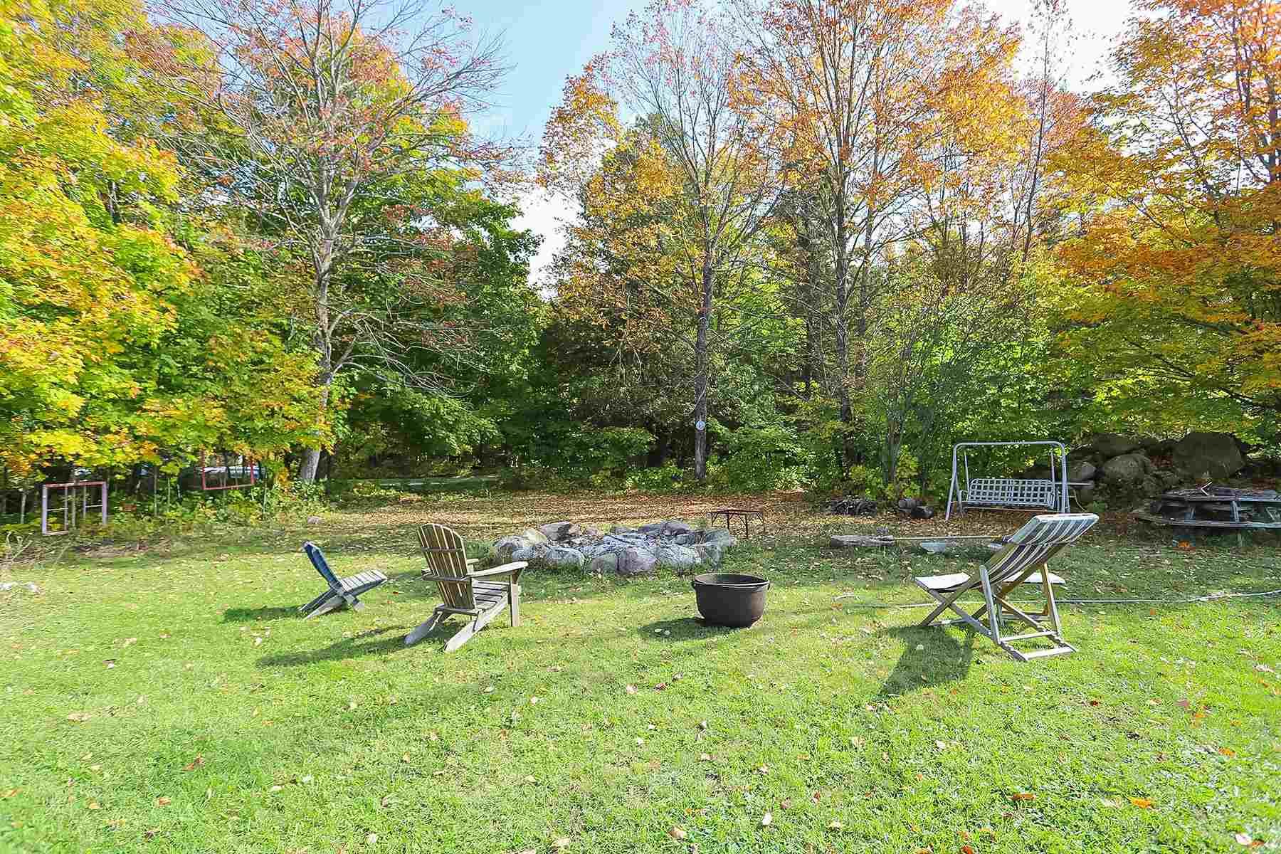 3261 A Line Road, St. Joseph Island, Ontario (ID SM133514)