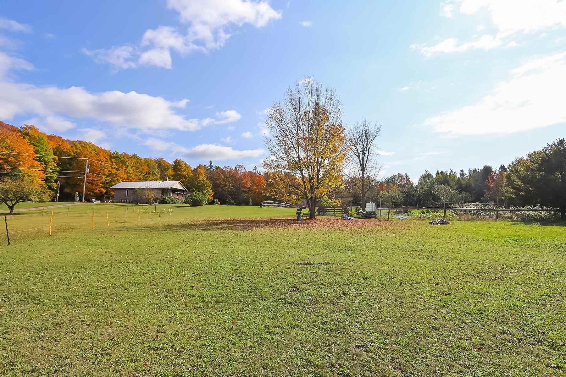 3261 A line Road, St. Joseph Island, Ontario (ID SM133515)