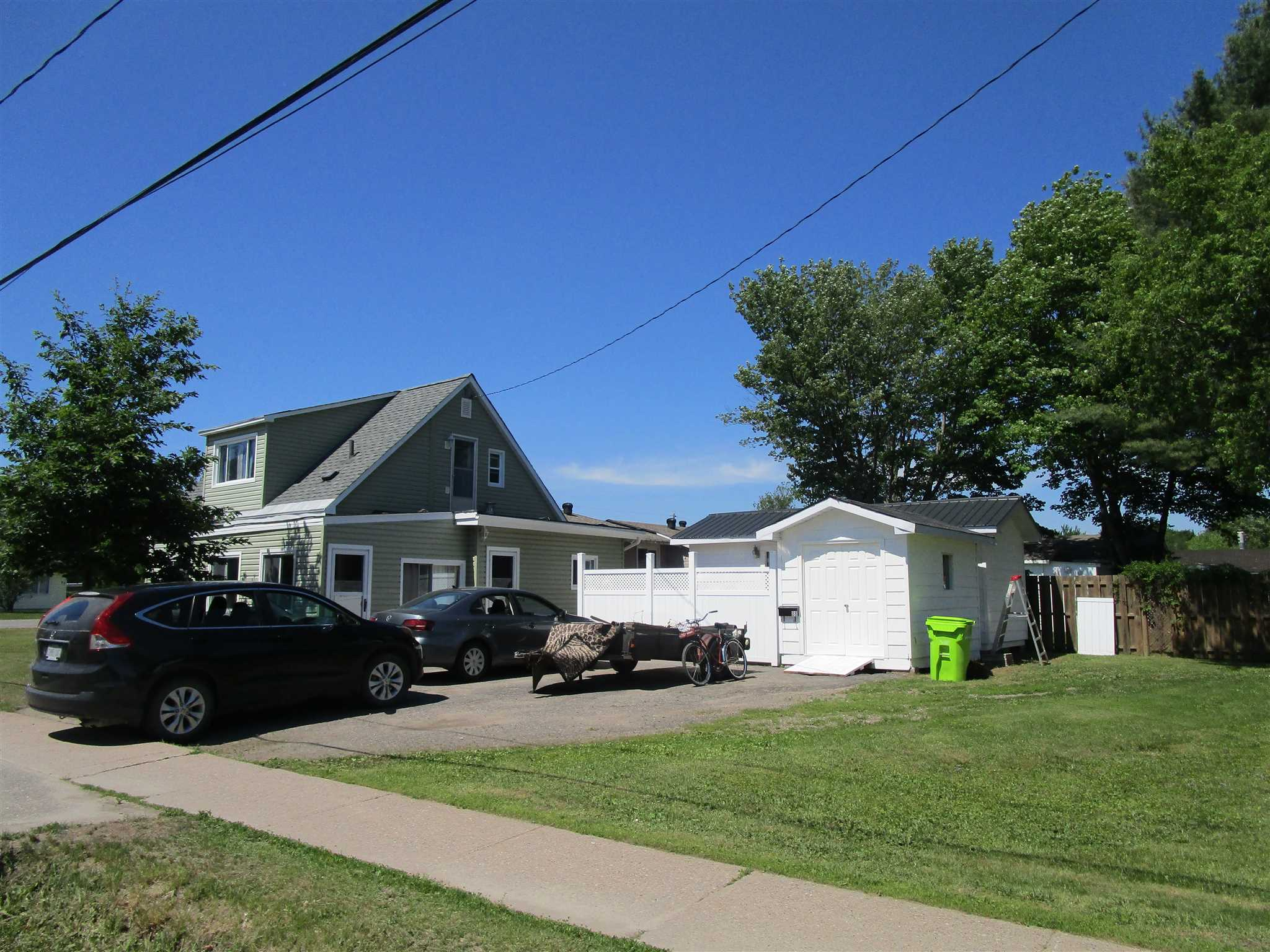 88 Adeline Avenue, Sault Ste. Marie, Ontario (ID SM127321)