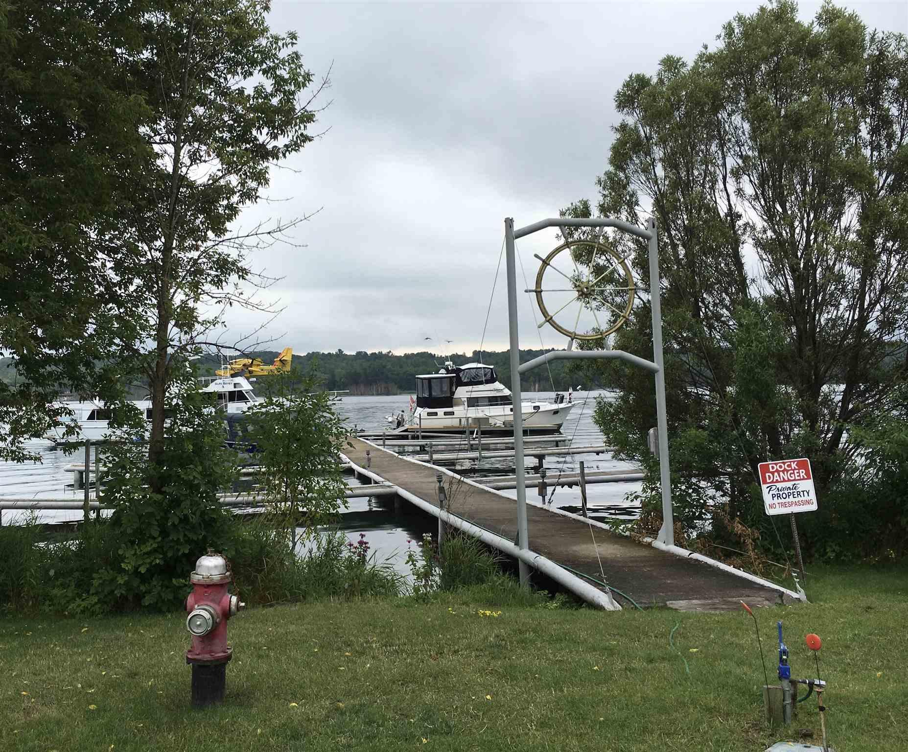 3 531 River Road, Sault Ste. Marie, Ontario (ID SM128007)